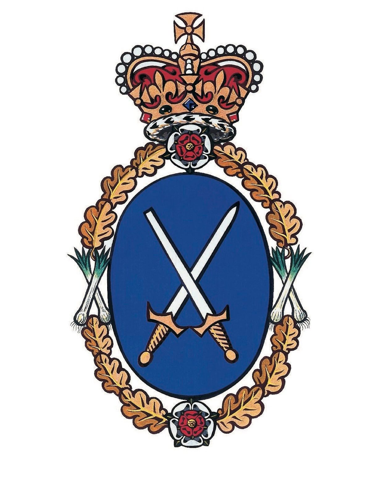 High Sheriff of Rutland 2020 – 2021